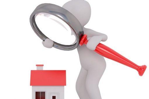 promoteur immobilier alsace