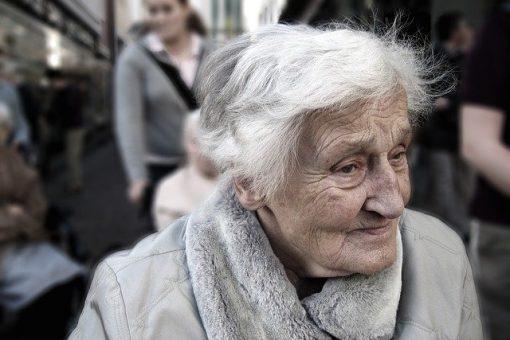hébergement collectif personnes âgées